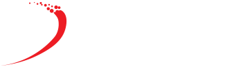 Nebraska Sports Coalition Logo
